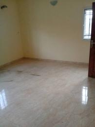2 bedroom Blocks of Flats House for rent Opposite Fara park Majek Sangotedo Lagos