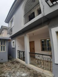 House for sale  Ajao Estate  Ajao Estate Isolo Lagos