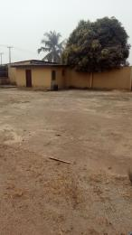 9 bedroom School Commercial Property for rent 163, Idiroko Express Road Ota. Opposite Ansar-Ud-Deen School Ota Ota GRA Ado Odo/Ota Ogun
