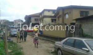 3 bedroom Blocks of Flats House for sale Emily Akinola; Akoka Yaba Lagos