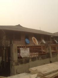 1 bedroom mini flat  Flat / Apartment for sale Akoka Akoka Yaba Lagos