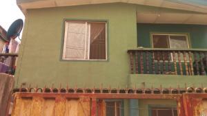 Flat / Apartment for sale Alapere Ketu Kosofe/Ikosi Lagos - 0