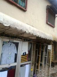 House for sale Ogba Road Agege Lagos