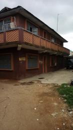 2 bedroom Flat / Apartment for sale Alafia lane Fadeyi Shomolu Lagos