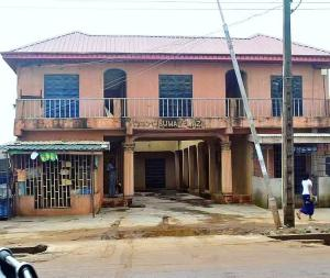 10 bedroom School Commercial Property for rent Ijede Ikorodu Lagos