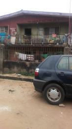 House for sale Onipetesi estate Mangoro Ikeja Lagos