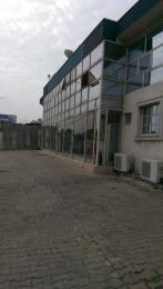 4 bedroom Show Room Commercial Property for sale ogunisi Berger Ojodu Lagos