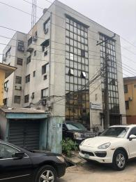 Commercial Property for sale Tokunbo Alli Street Toyin street Ikeja Lagos