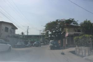Mixed   Use Land Land for sale Oke Anaye Close Iwaya Road Sabo Yaba Onike Yaba Lagos