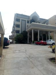 Office Space Commercial Property for rent Plot 76 Ralph Shodehinde street along Ahmedu Bello way Centra Business District Abuja Central Area Abuja