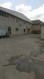 Warehouse Commercial Property for rent Olokonla Ajah Lagos