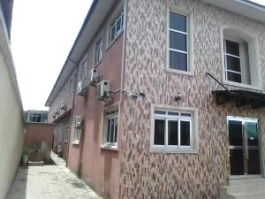 Office Space Commercial Property for sale Yaba Sabo Yaba Lagos