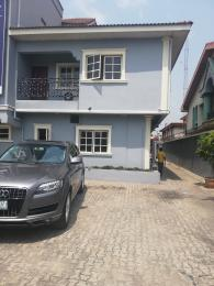 3 bedroom Office Space Commercial Property for rent Admiralty Way Lekki Phase 1 Lekki Lagos