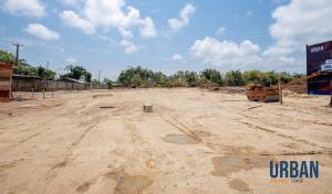 Residential Land Land for sale By the Abraham adesanya road Abraham adesanya estate Ajah Lagos
