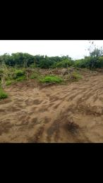 Residential Land Land for sale Avu, owerri west local govt Owerri Imo