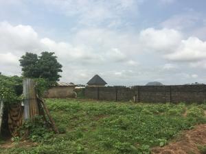 Land for sale Lugbe Lugbe Abuja