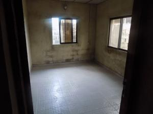 2 bedroom Detached Bungalow House for sale Idumagbo Snake island Apapa Lagos