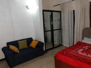 1 bedroom mini flat  Studio Apartment Flat / Apartment for rent V.I ONIRU Victoria Island Lagos