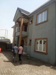 1 bedroom mini flat  Studio Apartment for rent magodo g r a isheri Magodo Kosofe/Ikosi Lagos