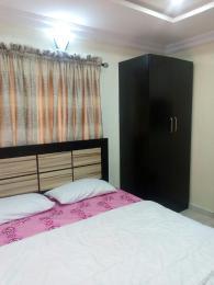 Flat / Apartment for shortlet off bodethomas Surulere Lagos