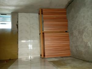 Self Contain Flat / Apartment for rent Off Morris Street Abule-Oja Yaba Lagos