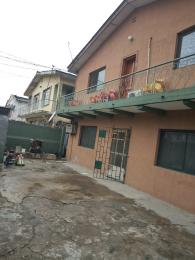3 bedroom Flat / Apartment for rent off Cole street, by Olufemi lawanson Lawanson Surulere Lagos