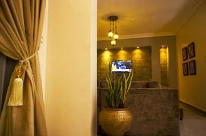 10 bedroom Commercial Property for sale - Lekki Phase 1 Lekki Lagos - 0