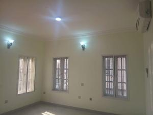 3 bedroom Flat / Apartment for rent - Sabo Yaba Lagos