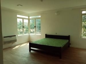 2 bedroom Detached Duplex House for rent off Palace way ONIRU Victoria Island Lagos
