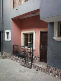 1 bedroom mini flat  Mini flat Flat / Apartment for rent OFF LUTH ROAD MUSHIN LAGOS Mushin Mushin Lagos