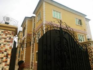 3 bedroom Flat / Apartment for rent Badore Badore Ajah Lagos