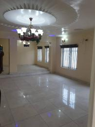 4 bedroom Semi Detached Duplex House for rent Off Brown Road, Aguda  Aguda Surulere Lagos