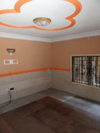 1 bedroom mini flat  Mini flat Flat / Apartment for rent OFF VALLEY ESTATE, OGUDU GRA, OGUDU Ogudu GRA Ogudu Lagos