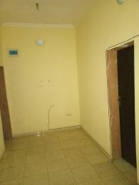 1 bedroom mini flat  Mini flat Flat / Apartment for rent Off Omotayo, street, Ogudu Orioke, Ogudu Ogudu-Orike Ogudu Lagos