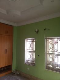 2 bedroom Flat / Apartment for rent Off Jimoh Street, CMD ROAD, IKOSI MAGODO CMD Road Kosofe/Ikosi Lagos