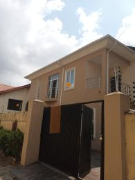 4 bedroom Detached Duplex House for sale Off Odudua  crescent, Ikeja GRA Ikeja GRA Ikeja Lagos