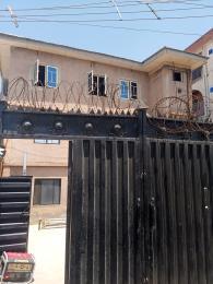 1 bedroom mini flat  Self Contain Flat / Apartment for rent Off demurin road, Alapere ketu Alapere Kosofe/Ikosi Lagos