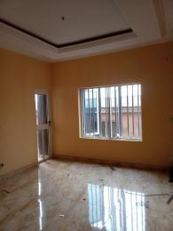 2 bedroom Flat / Apartment for rent Off MURI STREET ALAPERE KETU, LAGOS Ketu Kosofe/Ikosi Lagos