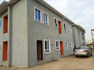 2 bedroom Flat / Apartment for rent Off Akins Estate mende, Maryland Mende Maryland Lagos