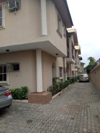3 bedroom Flat / Apartment for rent Off CMD Road, Ikosi GRA, Magodo CMD Road Kosofe/Ikosi Lagos