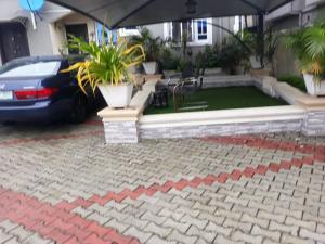 2 bedroom Flat / Apartment for rent Off oke Alo Road, Millinium estate Millenuim/UPS Gbagada Lagos