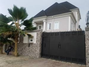 3 bedroom Flat / Apartment for rent Off Mende Road, Maryland  Mende Maryland Lagos