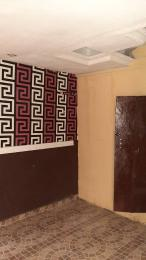 Self Contain Flat / Apartment for rent Off Ilaje road, Bariga Somolu, lagos Bariga Shomolu Lagos
