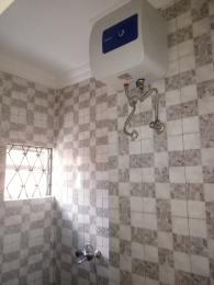 2 bedroom Flat / Apartment for rent Off Folagoro Road, YABA, LAGOS Fola Agoro Yaba Lagos