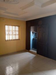 1 bedroom mini flat  Self Contain Flat / Apartment for rent Off SECRETARIAT STREET, MAYAKI OWOROSOKI, GBAGADA Oworonshoki Gbagada Lagos