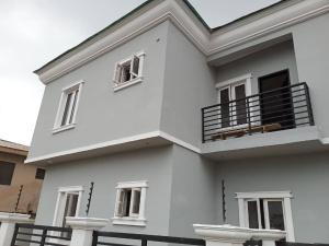 1 bedroom mini flat  Mini flat Flat / Apartment for rent Off Balogun Street, Ogudu Orioke, VIA ALAPERE AXIS Ogudu-Orike Ogudu Lagos