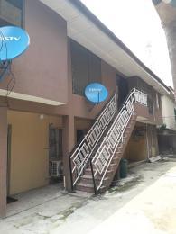 1 bedroom mini flat  Mini flat Flat / Apartment for rent Off owo street Medina road  Atunrase Medina Gbagada Lagos