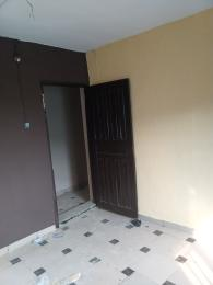 1 bedroom mini flat  Mini flat Flat / Apartment for rent Off Labake Street, Mayaki , Oworosoki, Gbagada Oworonshoki Gbagada Lagos