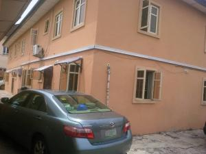 2 bedroom Mini flat Flat / Apartment for rent Off Tawa street, Charley boy, Gbagada phase1 Phase 1 Gbagada Lagos