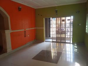 2 bedroom Flat / Apartment for rent OFF USMAN STREET, ALAPERE,  Alapere Kosofe/Ikosi Lagos